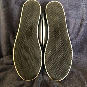 "Golden Goose Shoes - SOLD Golden Goose Superstar ""Love Me For"" Sneakers"
